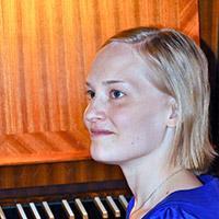 Hanna Laakkonen-Yang